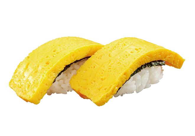 image of 玉子