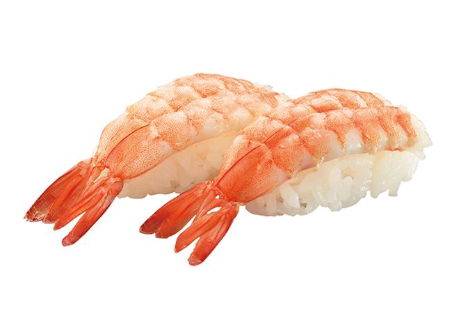 image of 蒸虾