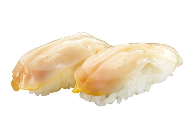 image of 海螺